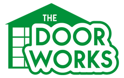 The_door_works_Logo