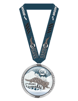 Brook_SL_Medal