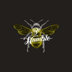 be_humble_insta