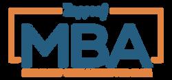 MBA_LOGO-2