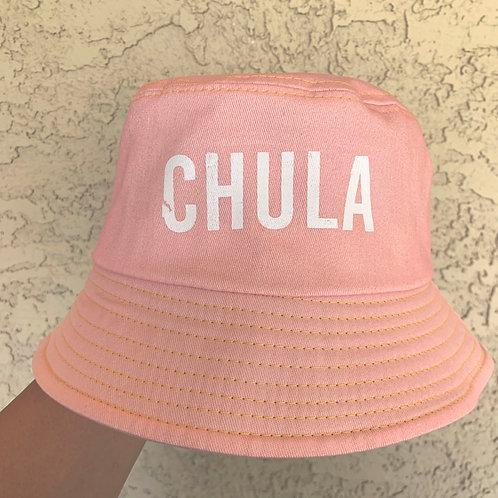 Chula Bucket Hat