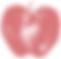 Apfel_Logo.png