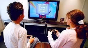 crise d'adolescents, addictions, jeux videos