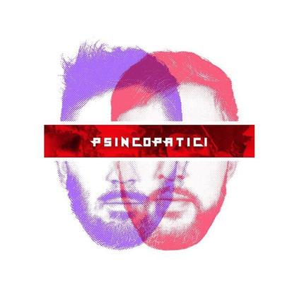 Psincopatici