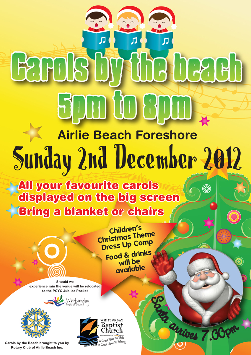 2012-NEWSPAPER-Carolsbythebeach