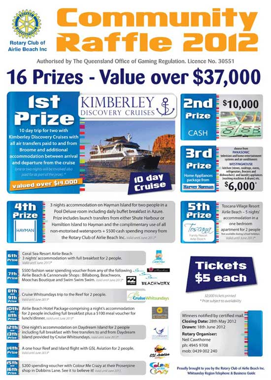 email-2012-A3-ROTARY-RAFFLE-POSTER