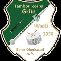 Wappen-TC.png