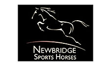 Newbridge Sports Horses.jpg
