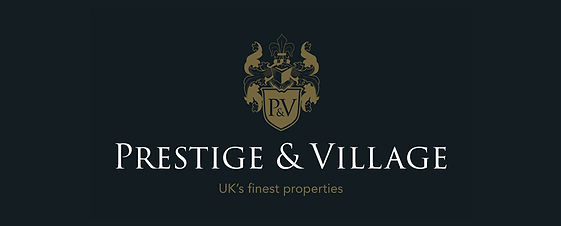Prestige & Village UKs Finest Properties