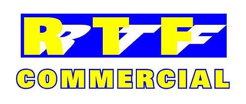 RTF Commerical