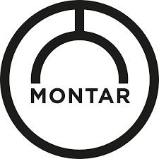 Montar UK.png