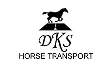 DKS Horse Transport.jpg