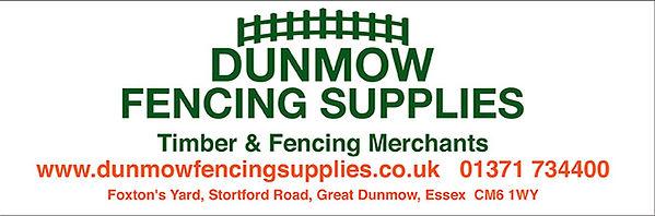 Dunmow Fencing 1.jpg