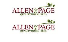 Allen & Page Horse Feeds.jpg