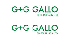 G&G Gallo.jpg