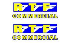 RTF Commercial.jpg