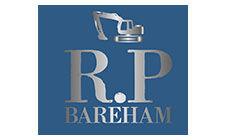 R.P Bareham Groundworks.jpg
