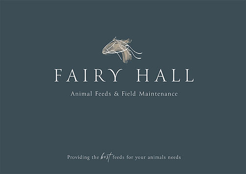 Fairy Hall Feed.jpg