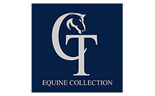 CT Equine Collection.jpg