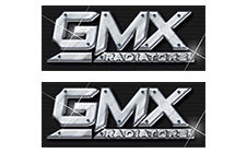 GMX Radiators.jpg