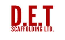 DET Scaffolding Ltd.jpg