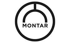 Montar UK.jpg