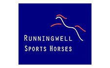 Runningwell Sports Horses.jpg