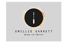 Emillie Garrett Make Up Artist.jpg