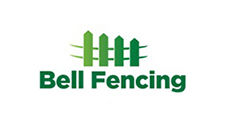 Bell Fencing.jpg