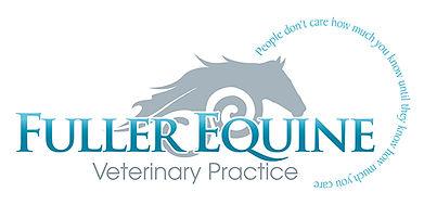 Fuller Equine Veterinary Practice