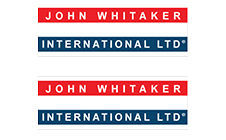 John Whitaker International.jpg