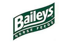 Baileys Horse Feeds.jpg