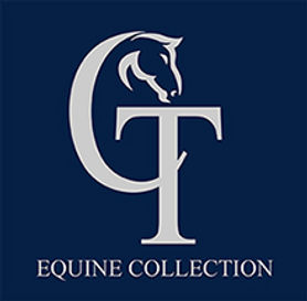 CT Equine Collection 960px.jpg