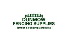 Dunmow Fencing.jpg
