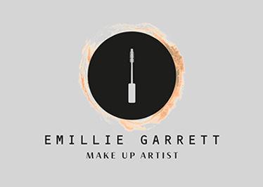 Emillie Garrett Make Up Artist.jpg