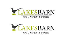 Lakes Barn Country Store.jpg