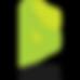 Logo-Bumitra-Malaysia.png