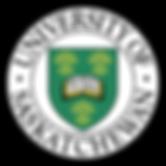 university-of-saskatchewan-1-logo-png-tr