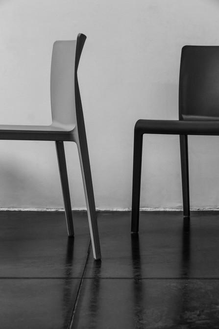 [Paulise] Let_s play chairs-68.jpg