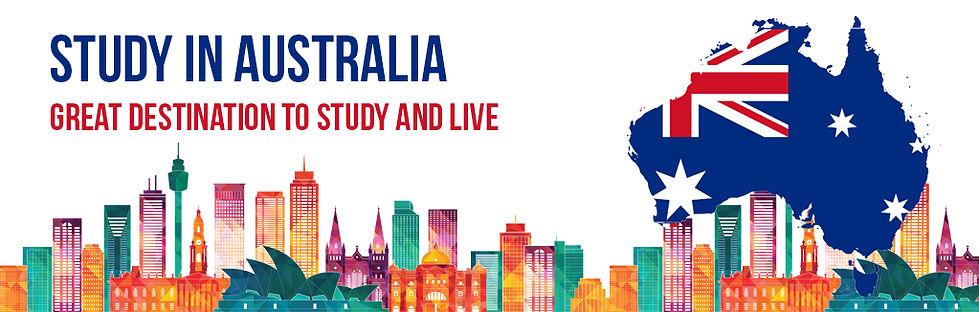 study_in_Australia-1.jpg