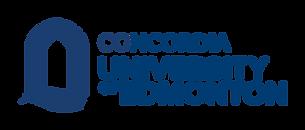 logo_01042019160559.png