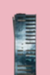Stick of Vilnius_2 (1).jpg