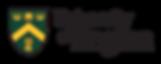 UR_Logo_Primary_Full_COlour_RGB.png