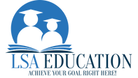 logo-web-transparent (1).png