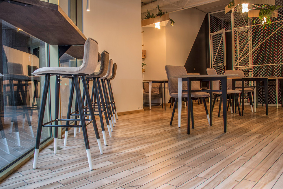   Small talk   cafe.jpg