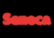 Seneca College vector logo.png