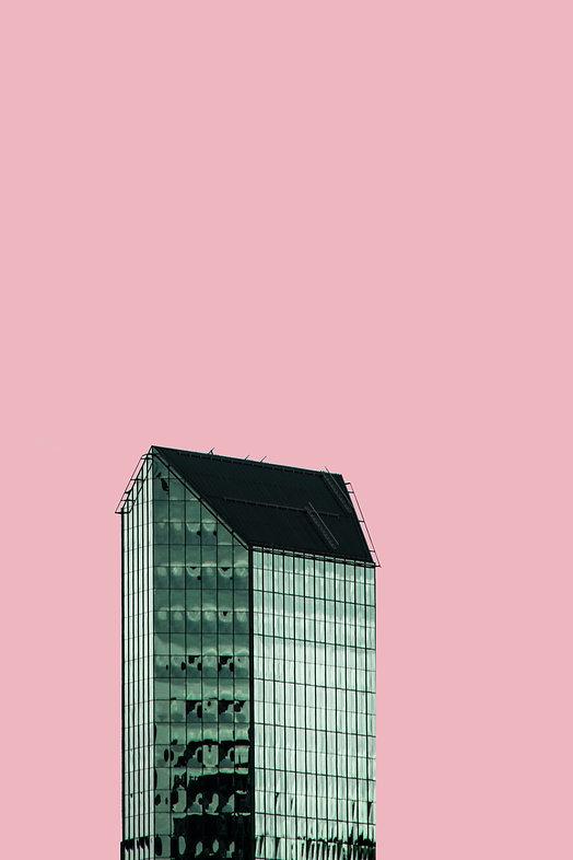 Stick of Vilnius_4.jpg