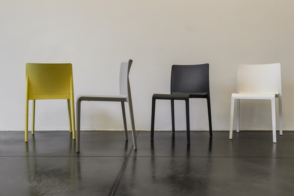 [Paulise] Let_s play chairs-66.jpg