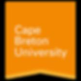 CBU-Flag_orange.png