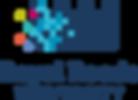 RRU Logo_5C_Vert_pos.png